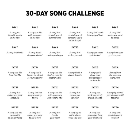 30-day-song-challenge.png?w=554&h=554